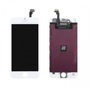 Servico Substituição Lcd e Touch Iphone 6