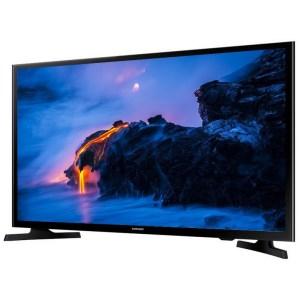 TV LED SAMSUNG SmartTV UE49J5200AWXXC