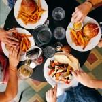 あなたのお腹が弱いのは食べ物を選ぶことで改善されます。