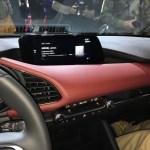 MAZDA3のマツコネがついにApple CarPlayに対応