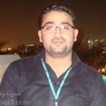محمد عياد في ضيافة وقفات