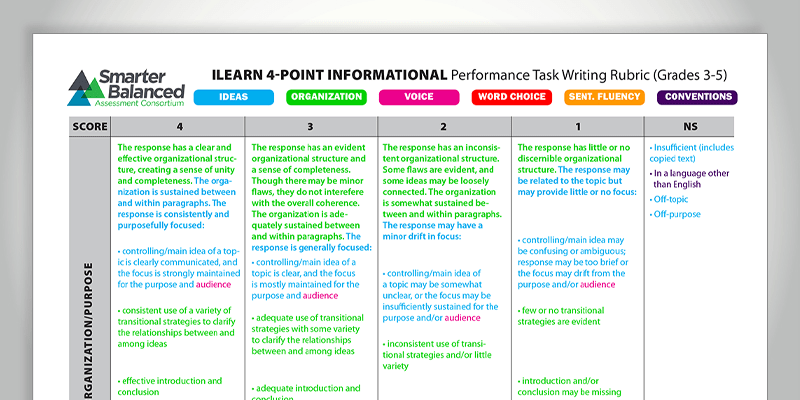 Qar Worksheet Template