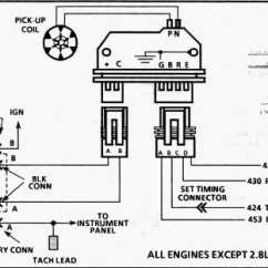 1978 Toyota Fj40 Wiring Diagram Carrier Ac Capacitor 94 S10 Coil And Distributor | Get Free Image About