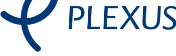 logo-PLEXUS