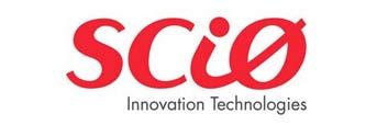 logo-SCIO