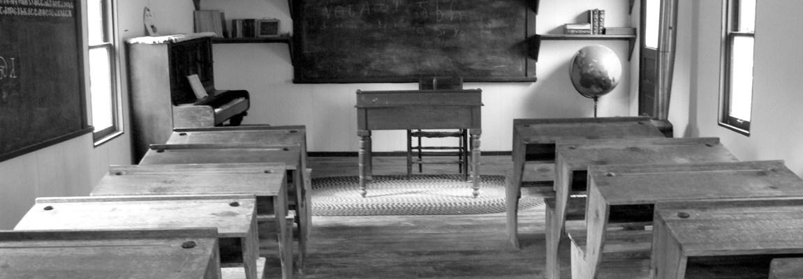Cuánto tiempo permanece nuestro alumnado en el sistema educativo? | Edudemic