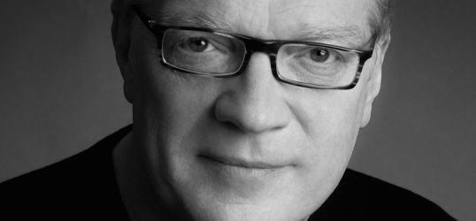ken Robison: Educar en Creatividad no es una opción