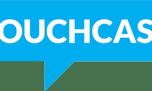 Touchcast multicámara