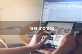 testimonios_inicio