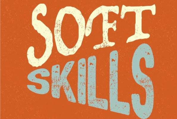 Soft skills en las aulas