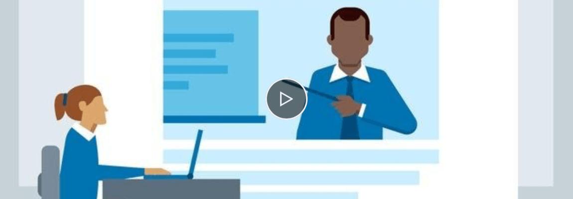 LinkedIn Learning: LMS y Aula invertida
