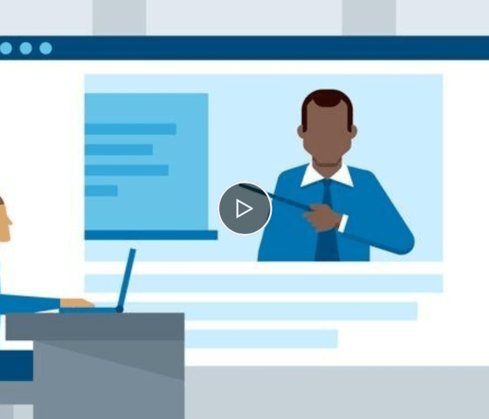 LinkedIn Learning: LMS y Aula invertida