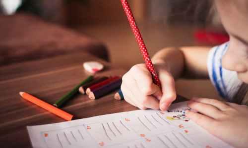 La escuela tradicional contra el error y contra el aprendizaje