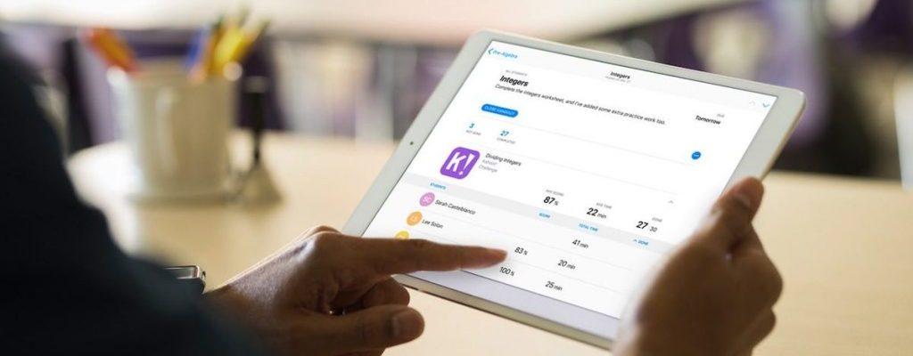 Las viejas nuevas tecnologías, mi último artículo en faq-mac