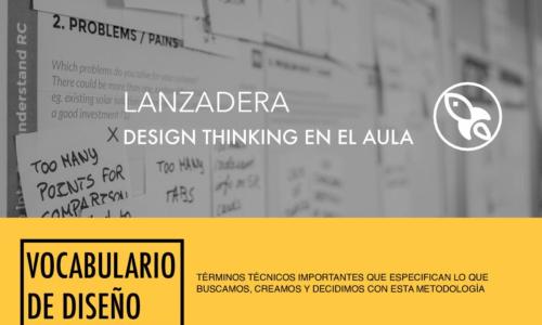 El lenguaje de diseñador