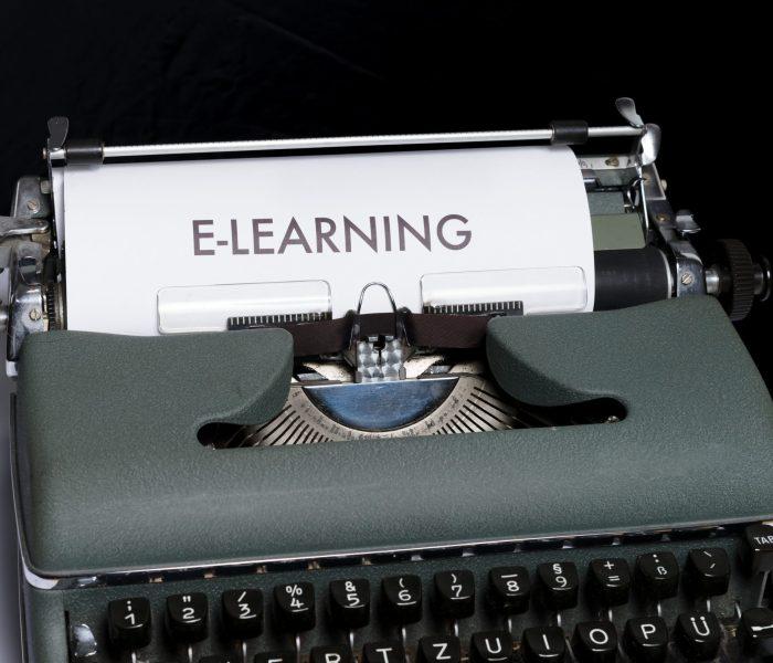 Va de plataformas educativas