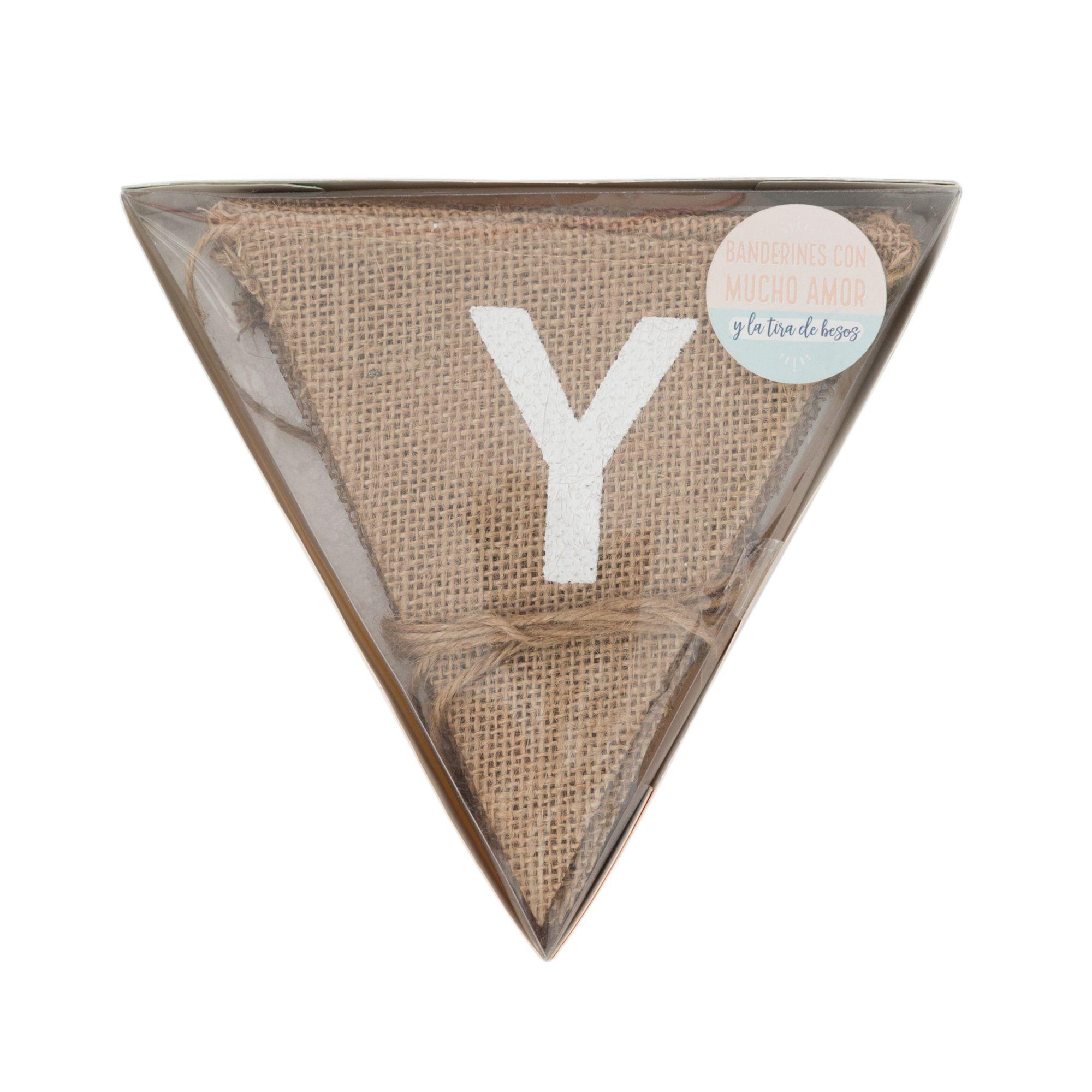 triangulo-banderin