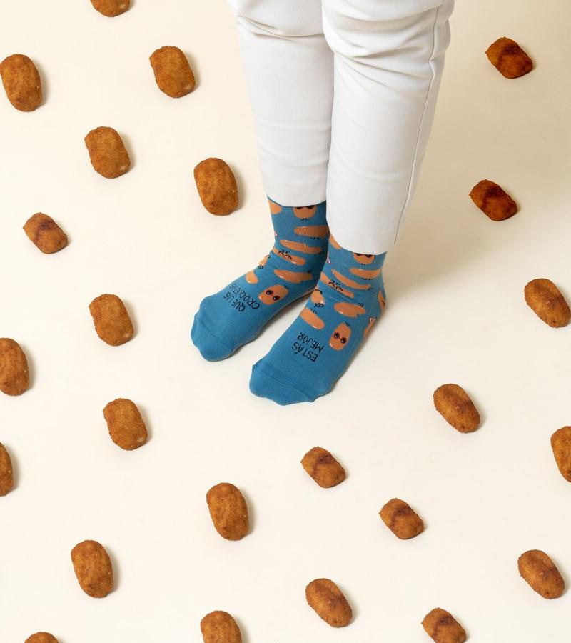 calcetines-estas-mejor-que-las-croquetas (1)