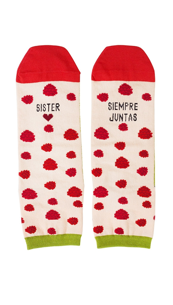 calcetines-sister