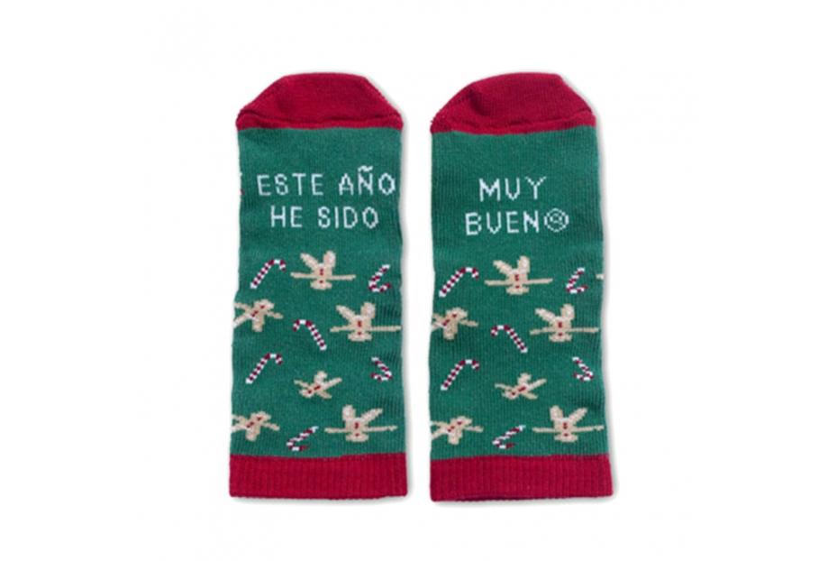 mini-calcetines-este-ano-he-sido-muy-bueno
