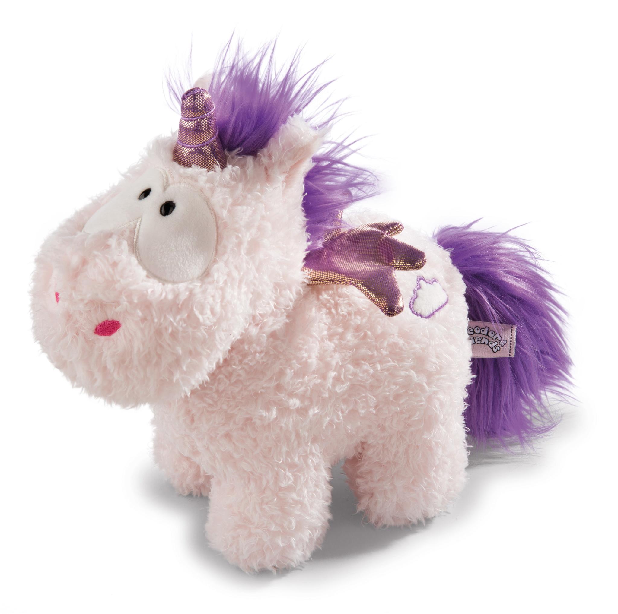 unicornio-lila