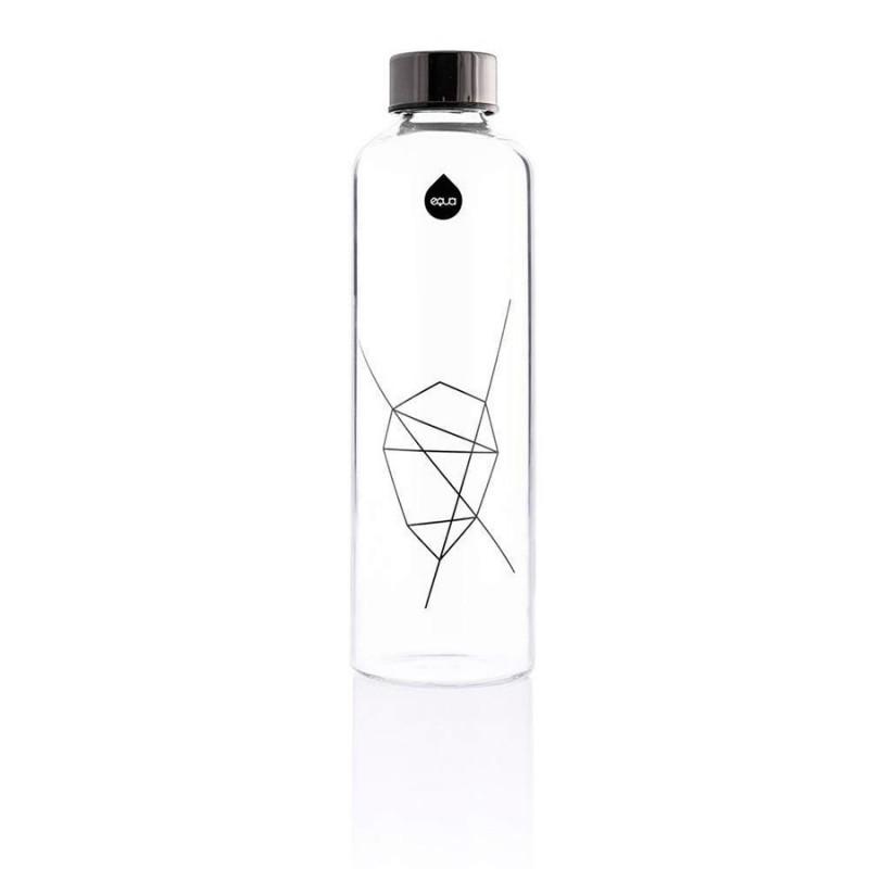 botella-cristal-mismatch-equa-750ml-stone