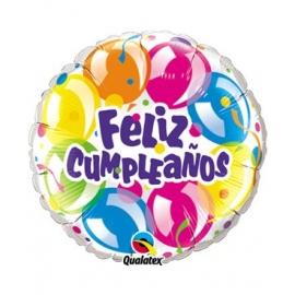 globos-metalizado-redondo-globos-feliz-cumpleaños