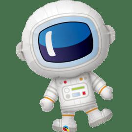 Globo-metalizado-astronauta