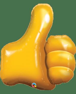 Globo-foil-dedo-arriba
