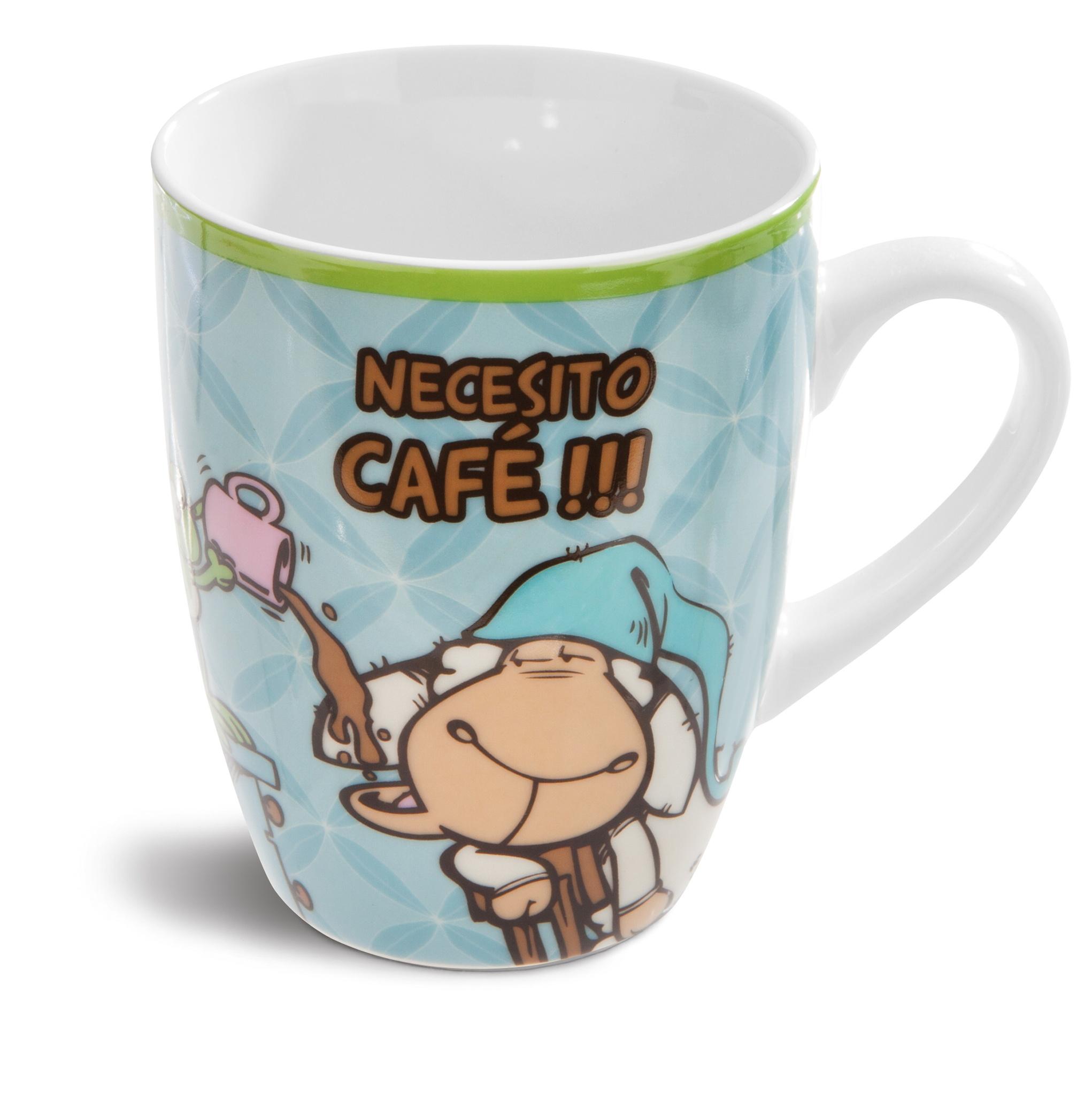 Taza-necesito-café