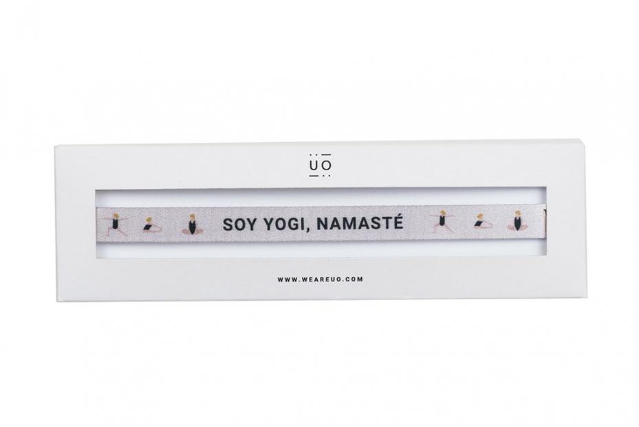 pulsera-tela-soy-yogi