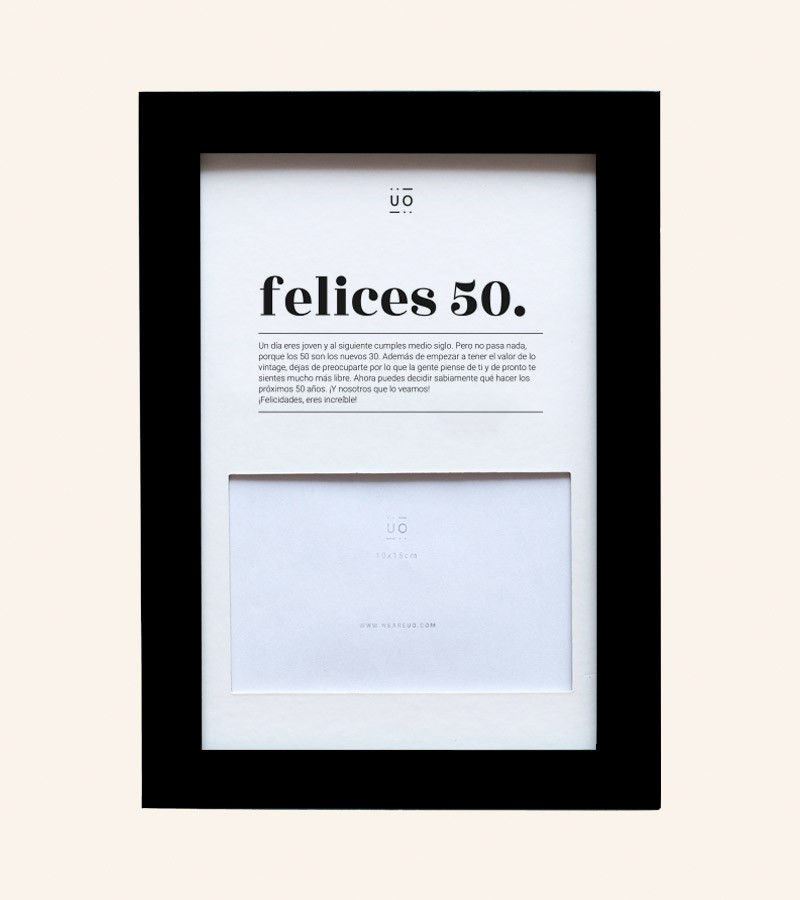 marco-fotos-felices-50