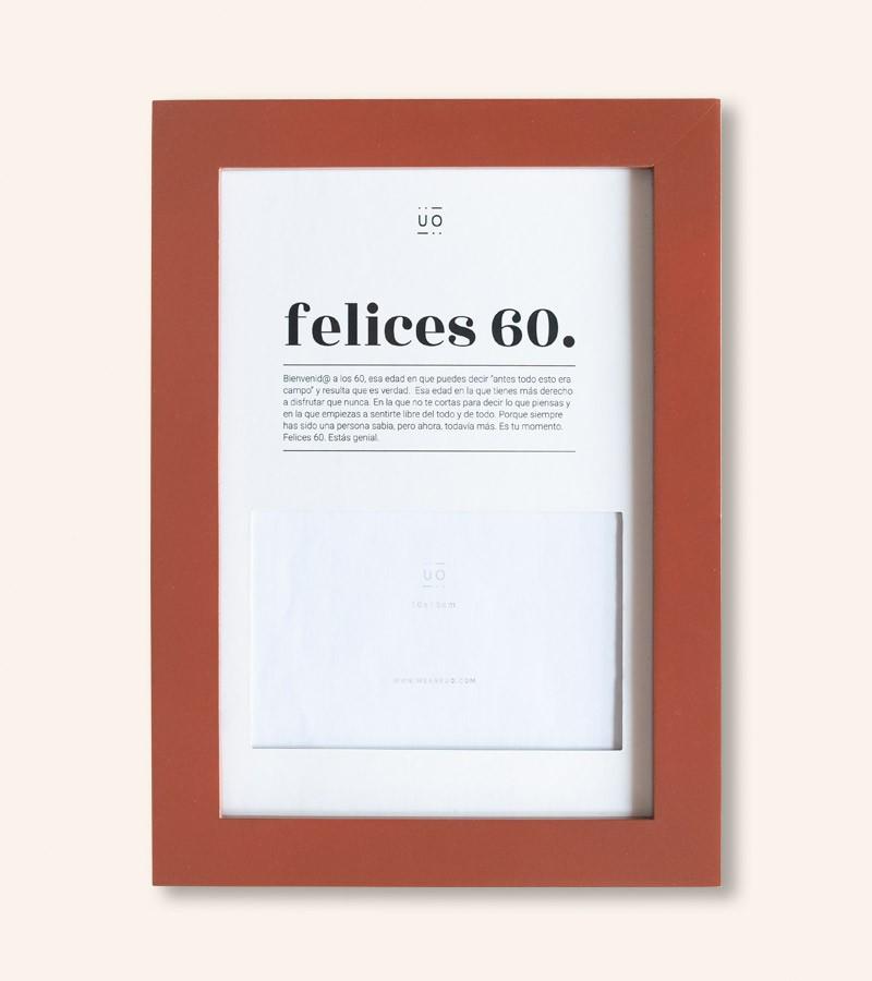 marco-fotos-felices-60