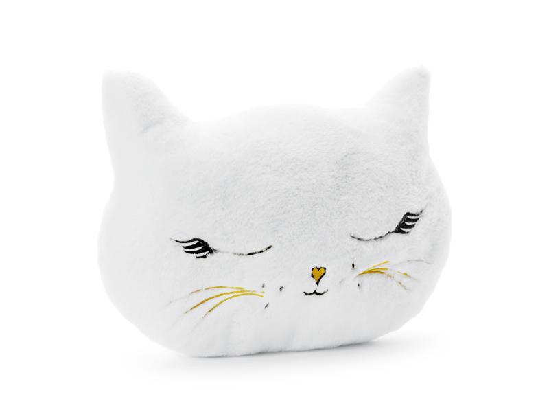 Cabeza Gato