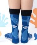 calcetines-te-quiero-mucho-como-la-trucha-al-trucho-mar (1)