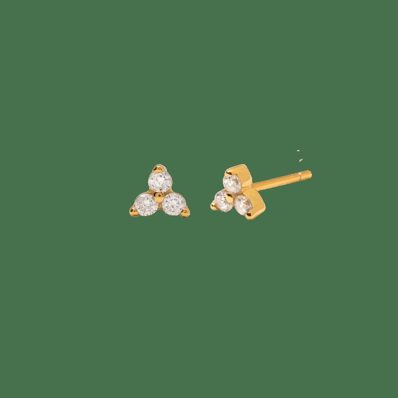 mini-magnolias-gold