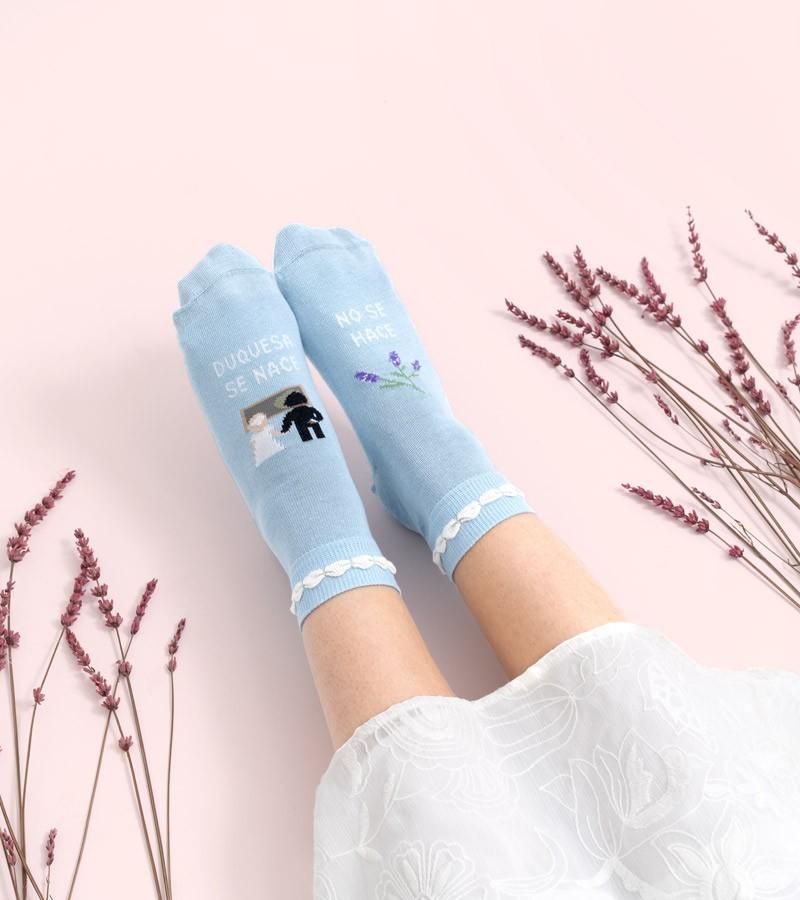 calcetines-duquesa-se-nace-no-se-hace