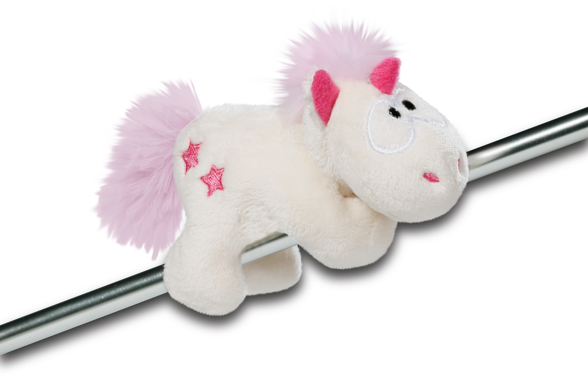 Magnici unicornio nici
