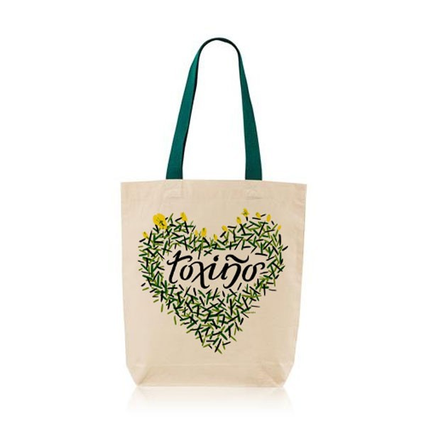 bolsa-shopping-toxino