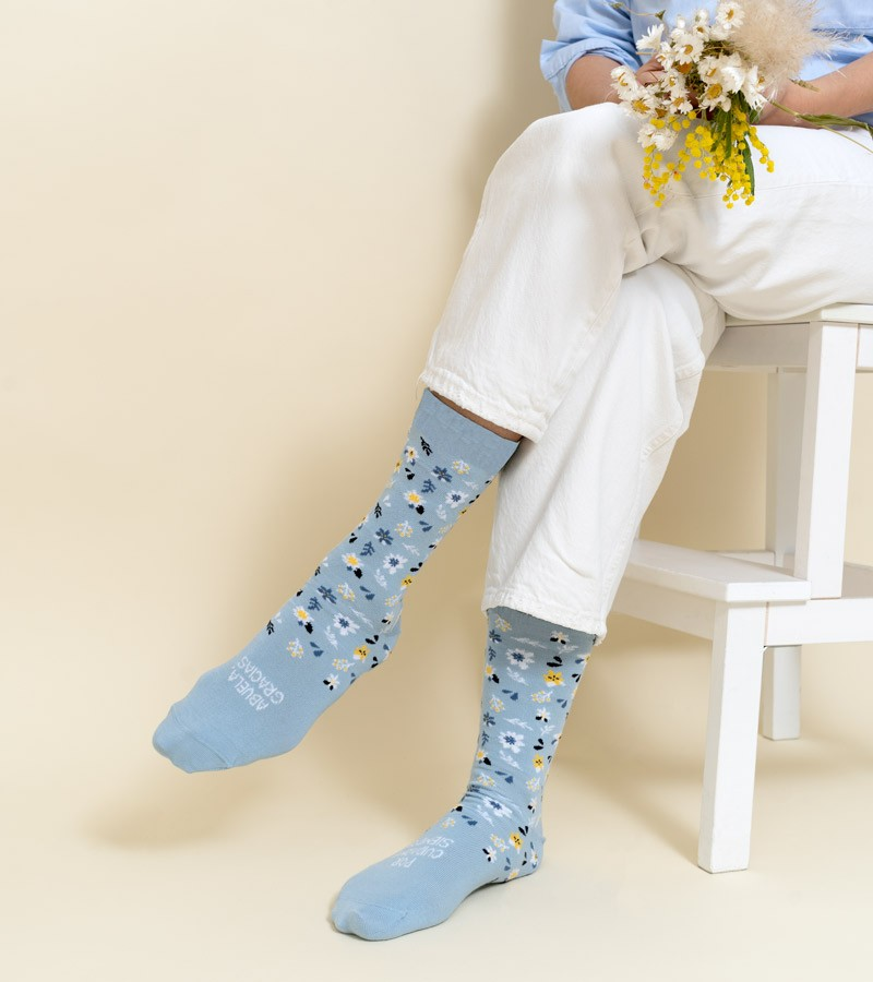 calcetines-abuela-gracias-por-cuidarme-siempre