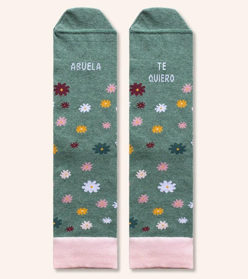 calcetines-abuela-te-quiero