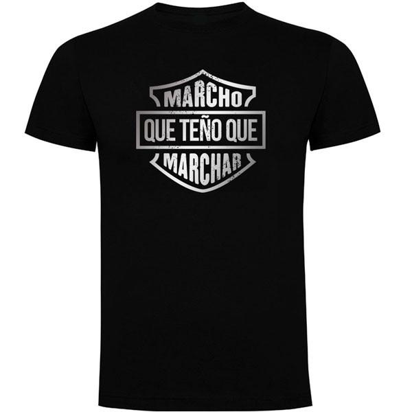 camiseta-harley