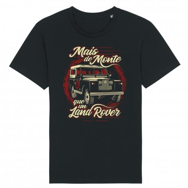 camiseta-landrover-organica-hombre