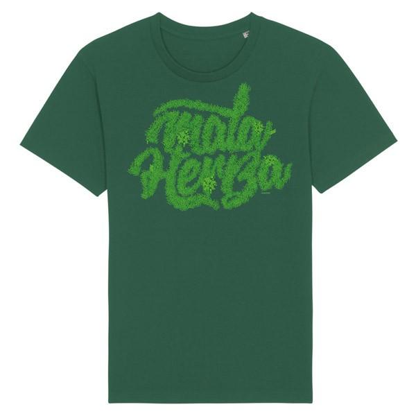 camiseta-malaherba-hombre