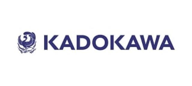 """alt""""KADOKAWA"""""""