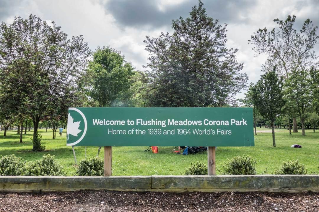 Flushing-Meadows-Corona-Park-Queens-entrance-1600x1067