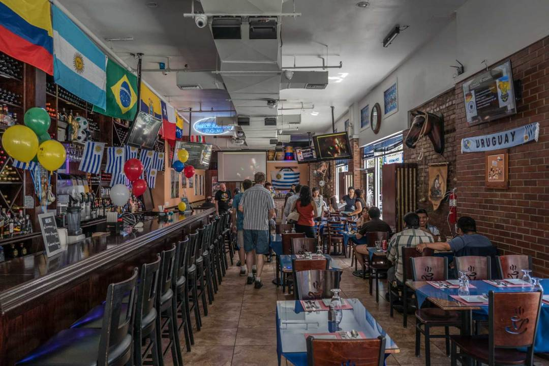 La-Gran-Uruguays-Jackson-Heights-Queens-inside-1600x1067