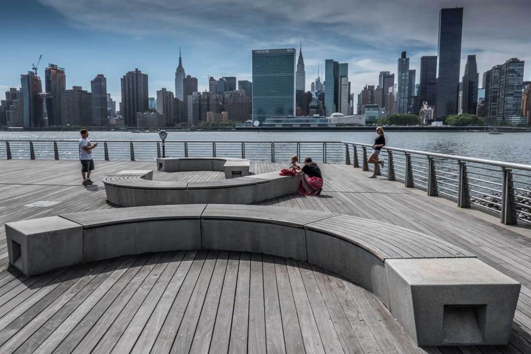 Manhattan-skyline-1600x1067