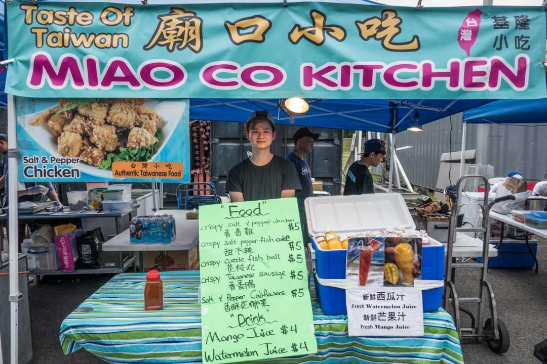 Miao-Co-Kitchen-1600x1067