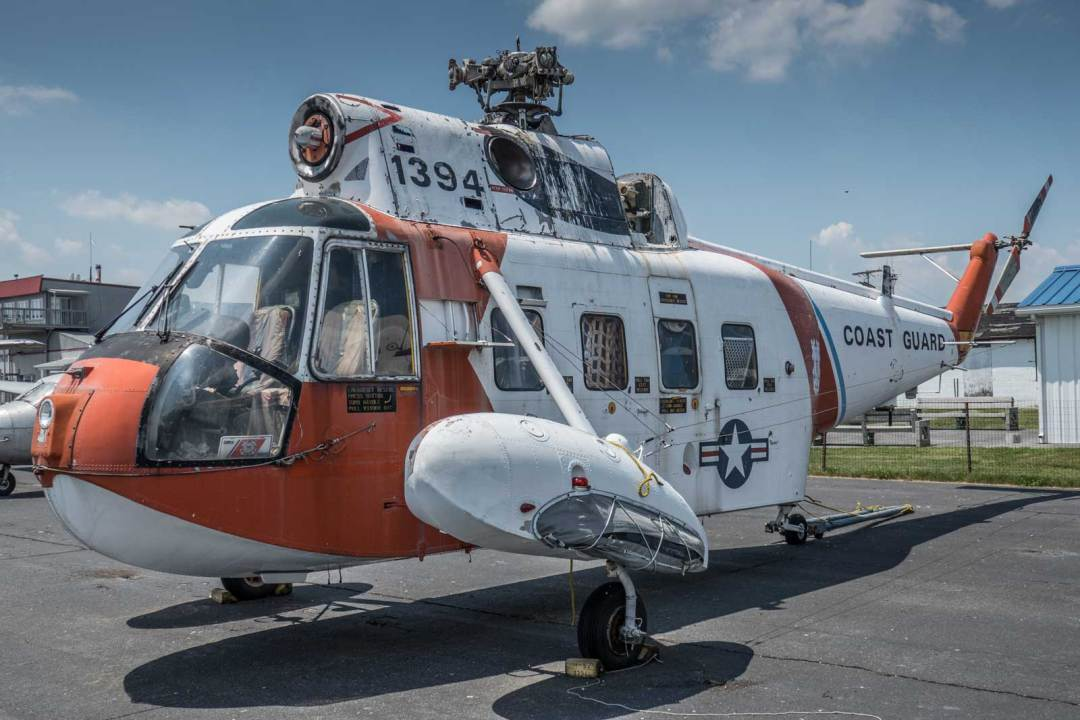 Mid-Atlantic-Air-Museum-Reading-Coast-Guard-1600x1067